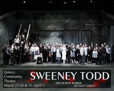 QCT Sweeney Todd