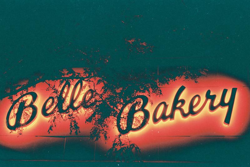 Belle Bakery.jpg