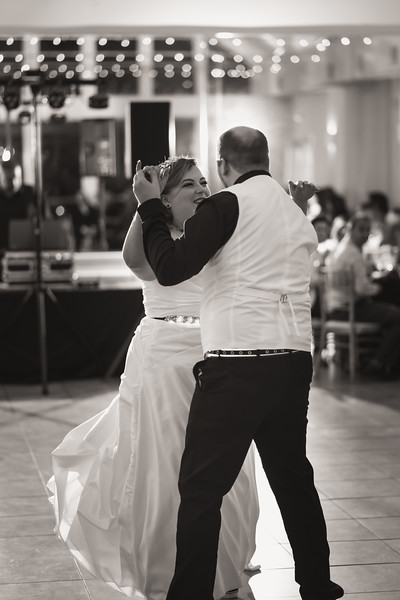 Marron Wedding-633.jpg