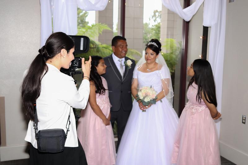 A&F_wedding-471.jpg