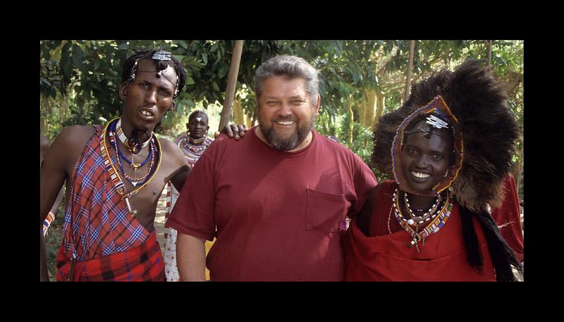 Maasai - Kenya - 1999.jpg