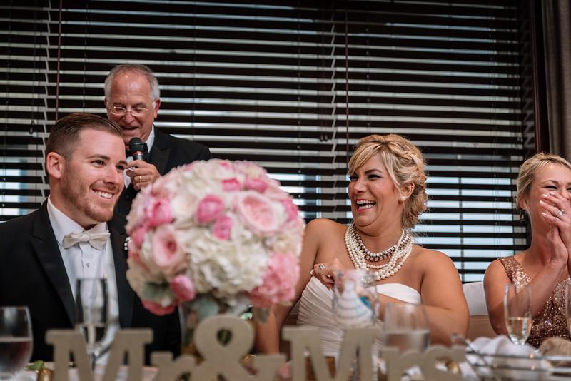 Flannery Wedding 4 Reception - 56 - _ADP5798.jpg