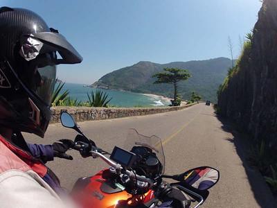 Brasil Adv Tour 2012 (new)