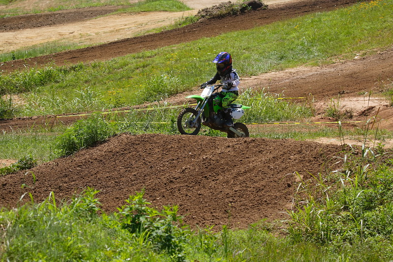FCA Motocross camp 20170855day2.JPG