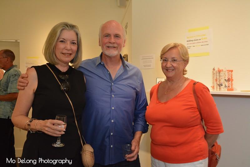 Robyn Wiley, Gary Marsh and Toni Demark.jpg