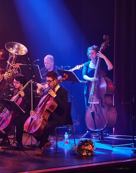 Centrum harmonie Geel 201804 -  208.jpg