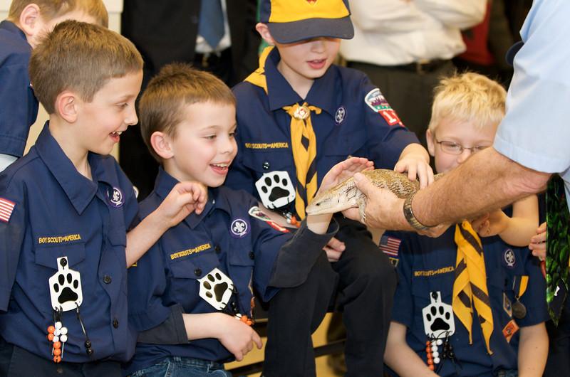 Cub Scouts Live Animals  2010-01-21  69.jpg