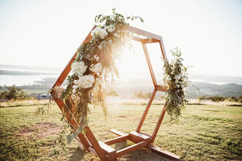 Goodwin Wedding-1614.jpg