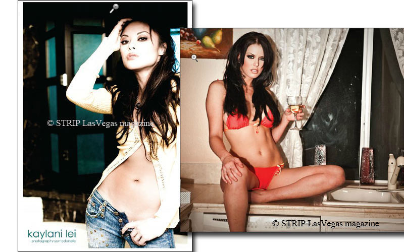 StripLV-Magazine----Laylani-lei---Jenny-Ryan---Editorial.jpg