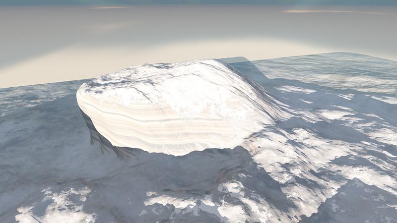 Flat Mountains 16.jpg