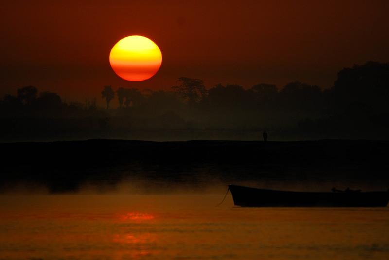 Varanasi_907.jpg