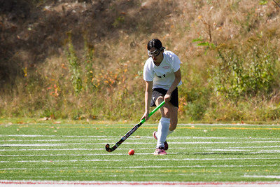 KUA GJV FH vs New Hampton 9.17.16