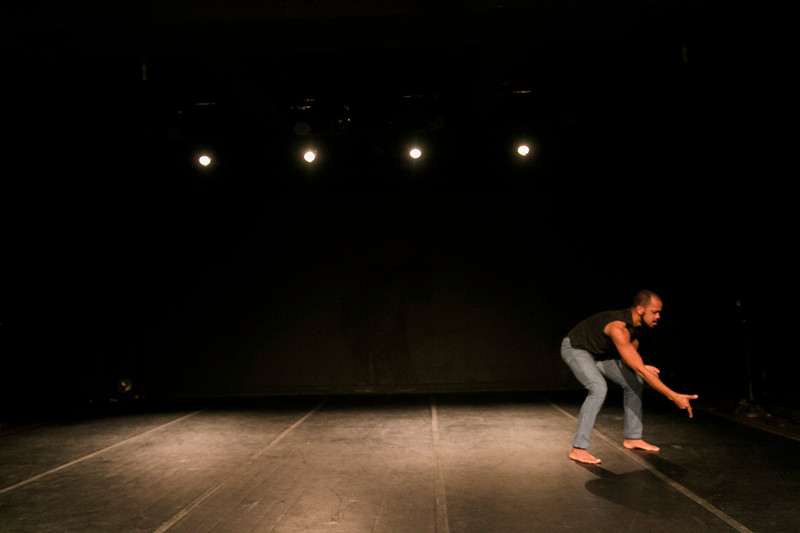 Allan Bravos - Lentes de Impacto - Teatro-407.jpg