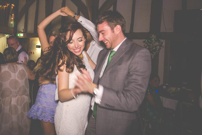 Miran and Yas Wedding-387.jpg