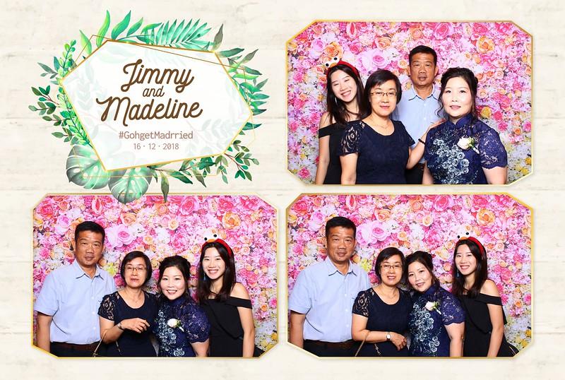 Vivid-with-Love-Wedding-of-Jimmy-&-Madeline-0032.jpg