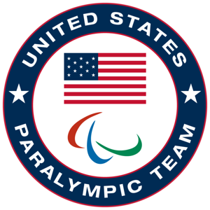 United States Olympic Paralympic Committee