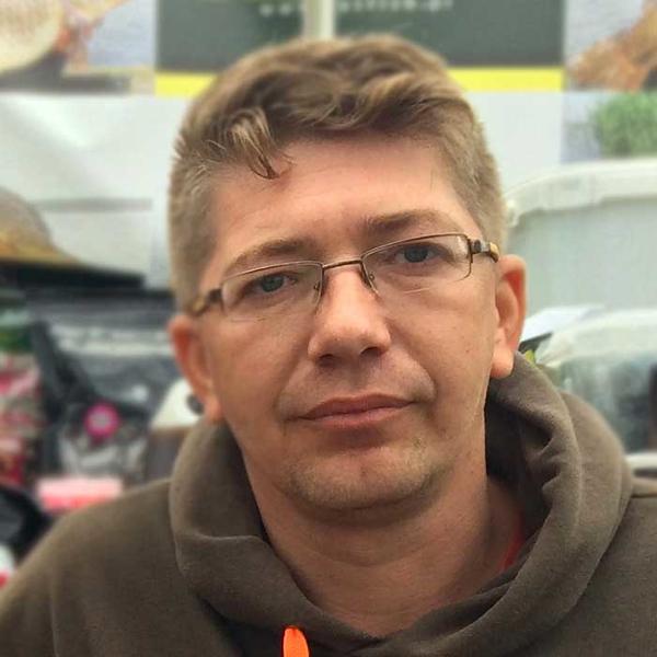 WCC16-046-Mariusz-Kwiatkowski-Poland.jpg
