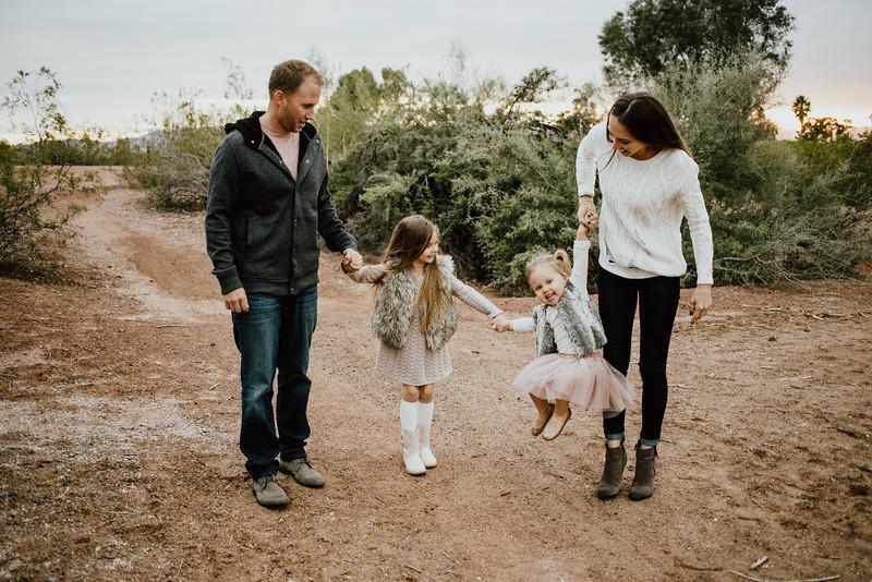 Dutchak_Family-0023.jpg