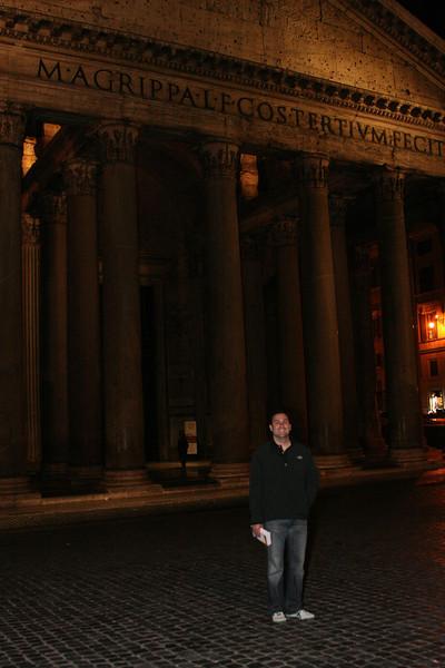 Italy Gianna -   0349.jpg