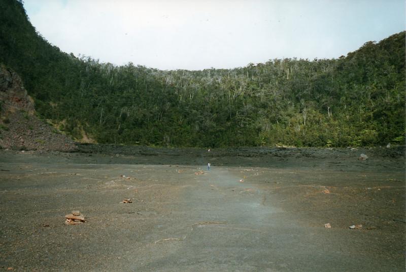 199805-hawaii-06112.jpg