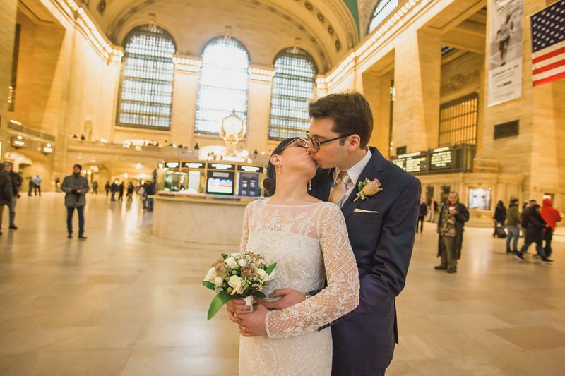 Grand Central Elopement - Irene & Robert-68.jpg