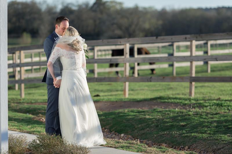 Houston Wedding Photography - Lauren and Caleb  (414).jpg