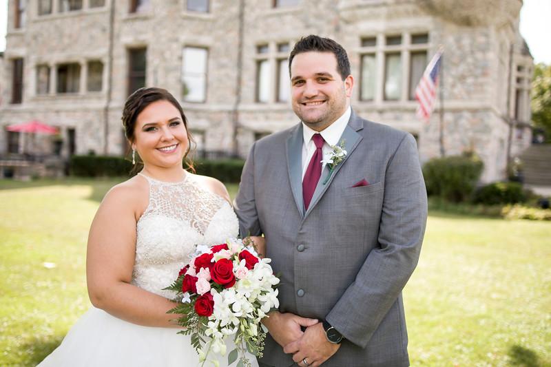 Marissa & Kyle Wedding (039).jpg