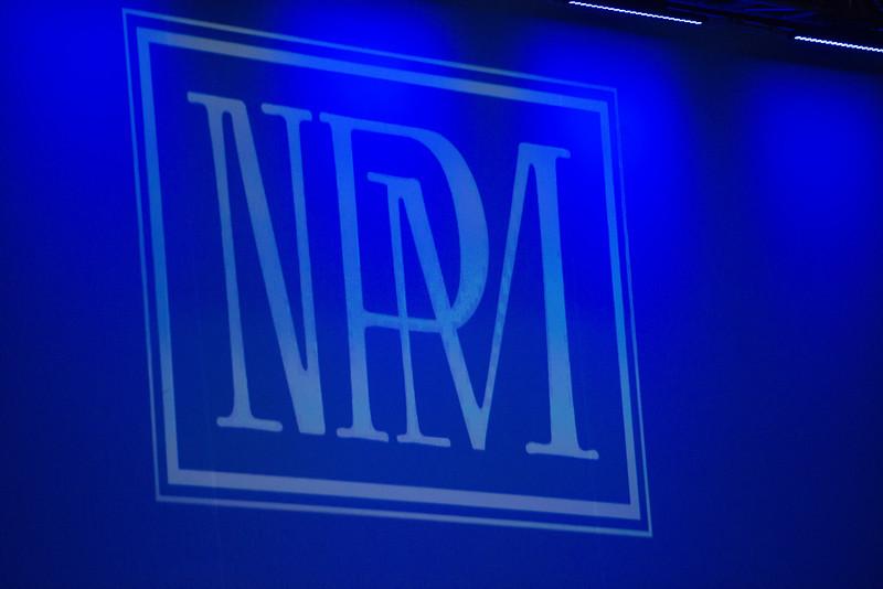 NPM-remembrance-4865.jpg