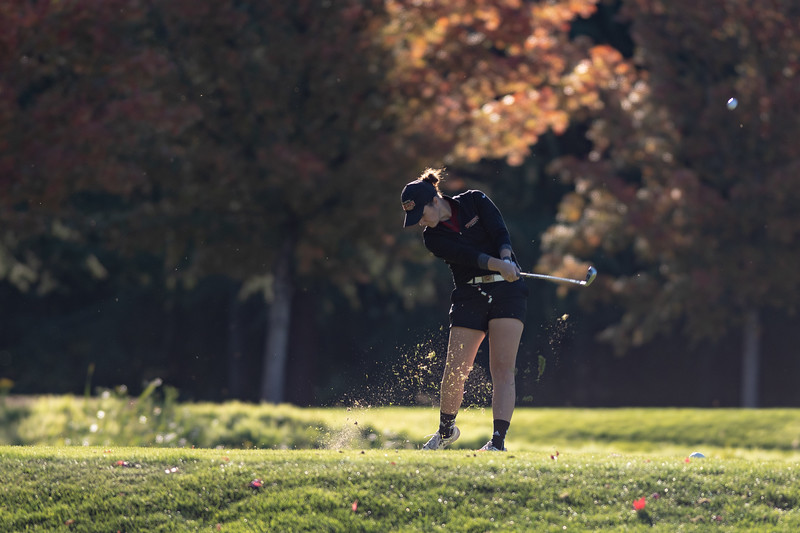 Northwest Conference Fall Classic
