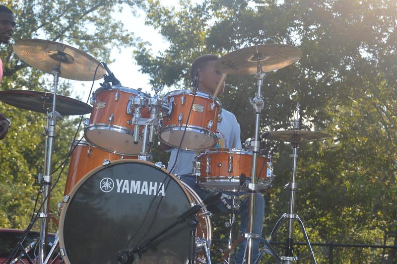 101 Gospel drummer.jpg