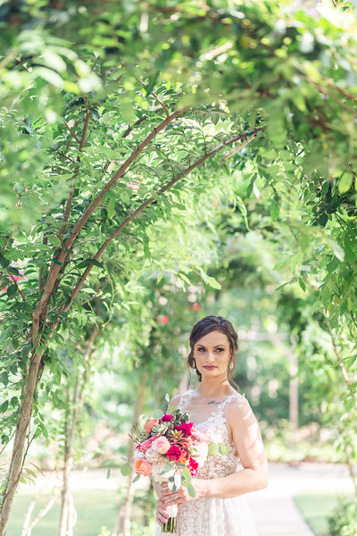 Daria_Ratliff_Photography_Styled_shoot_Perfect_Wedding_Guide_high_Res-172.jpg