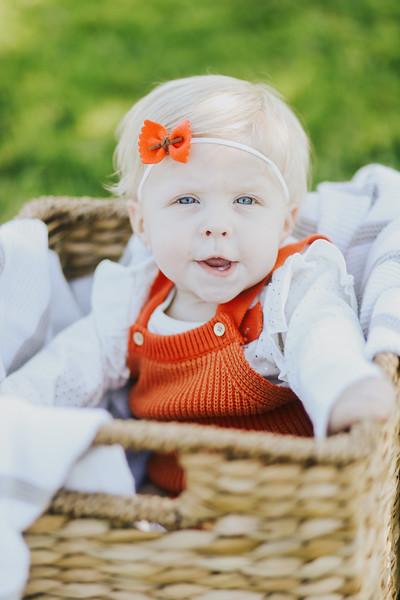 Lilah Bea 6 Months-9.jpg