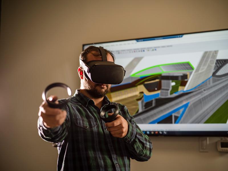 Inspired-Design-Tech-Center-VR-001.jpg