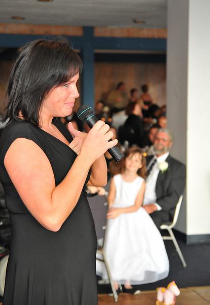Wedding_1222.jpg