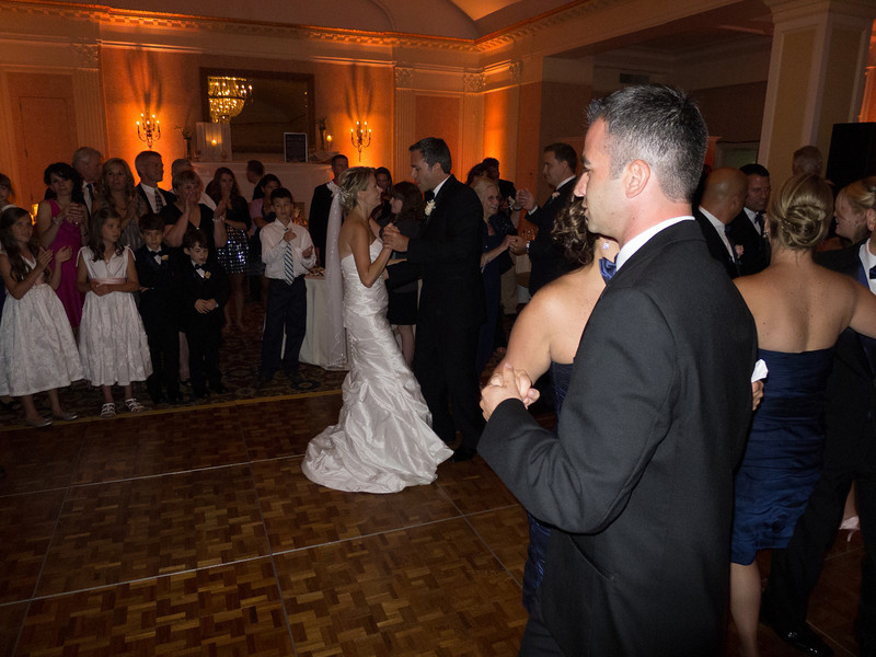 Rick and Kristen Wedding-51.jpg