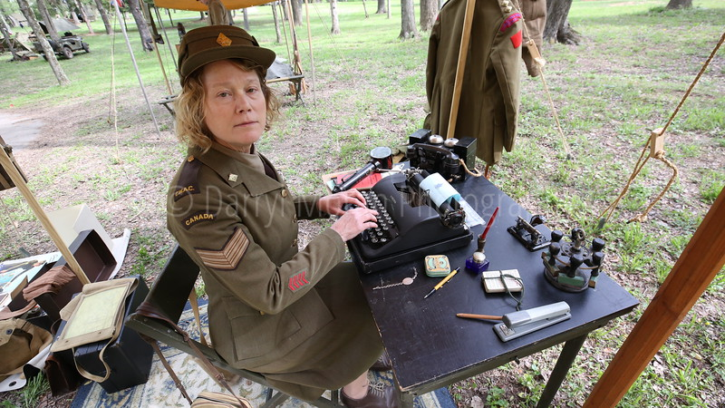 MOH Grove WWII Re-enactment May 2018 (616).JPG