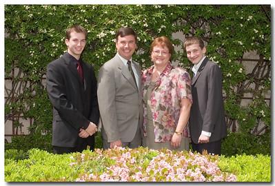 2006 Easter