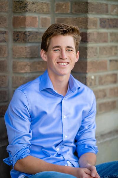 Ethan Hicks-22.jpg
