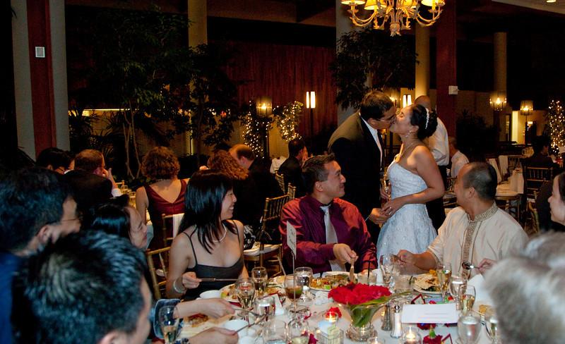 Emmalynne_Kaushik_Wedding-977.jpg