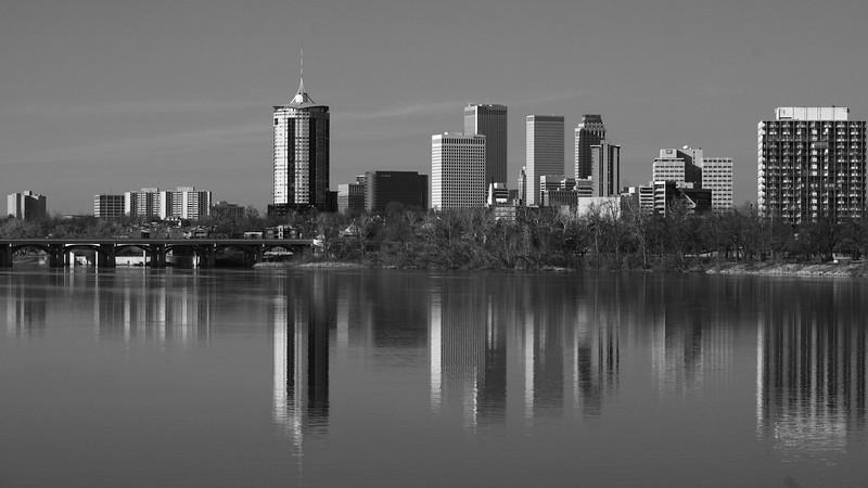 Tulsa_1715.JPG