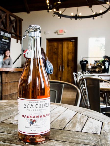sea cider bottle 2.jpg