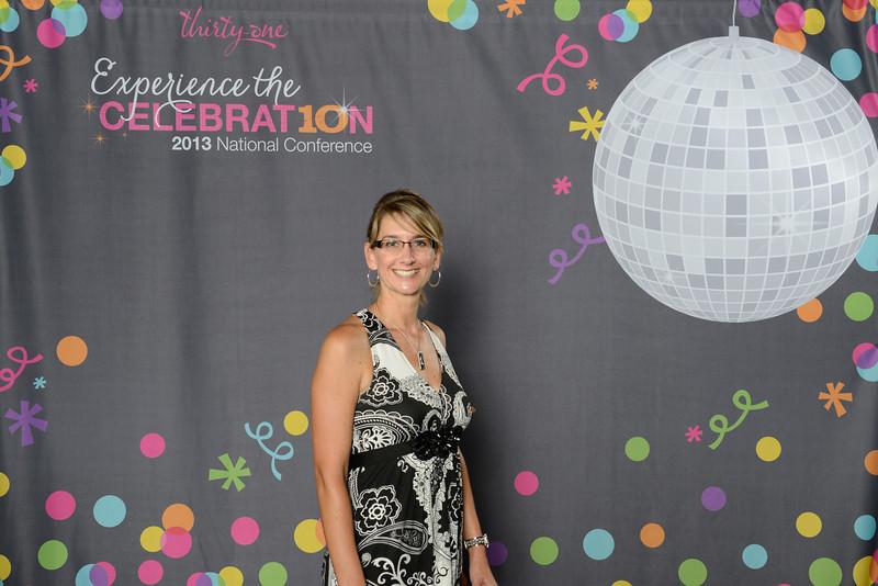 NC '13 Awards - A1-313_69986.jpg