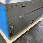 SKU: LC-1390, TruCUT Cabinet 1300×900mm Laser Barebone with Accessories in Crated Box
