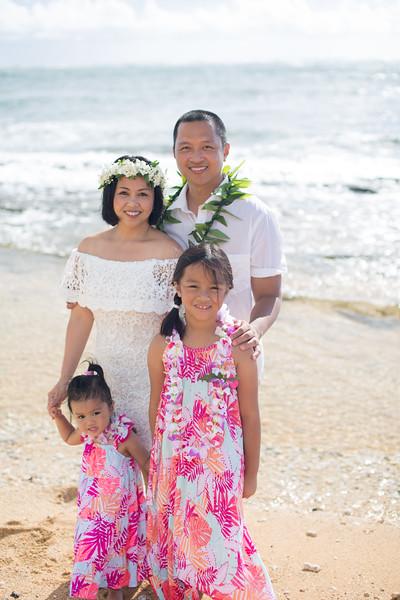 waipoli-kauai-vow-renewal-54.jpg