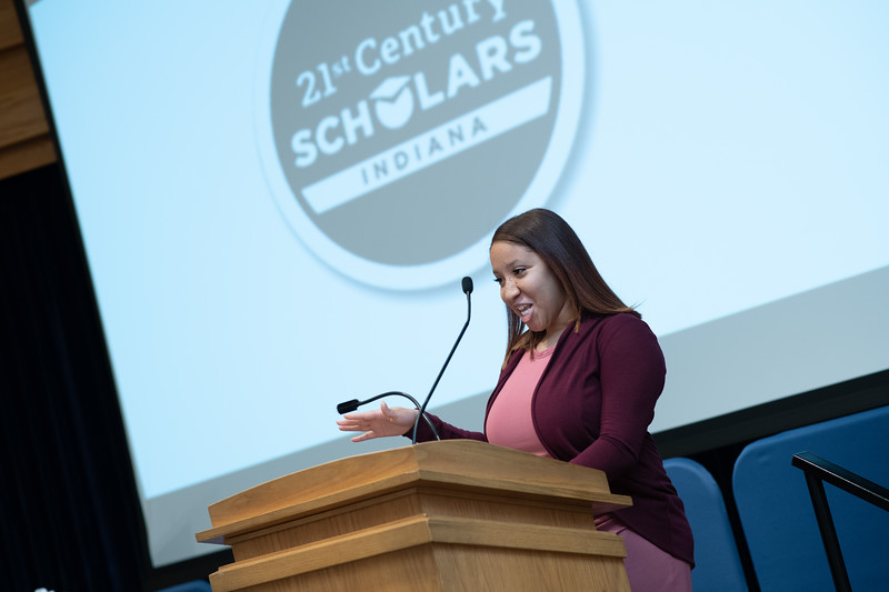 May 01, 2018 21st Century Scholars -8486.jpg