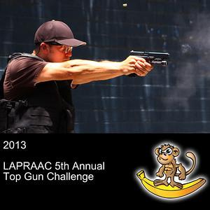 2013-06-01 LAPRAAC Top Gun Challenge
