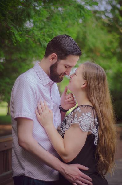 Avery & Emily   Engagement 2020-79.jpg