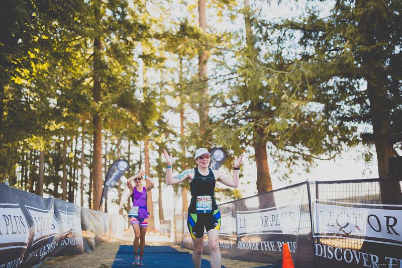 Elk Lake Triathlon, Duathlon & Aquabike 2018; Dynamic Race Events; Judah Paemka Photography; Best Event Photographer Victoria BC.-156.jpg