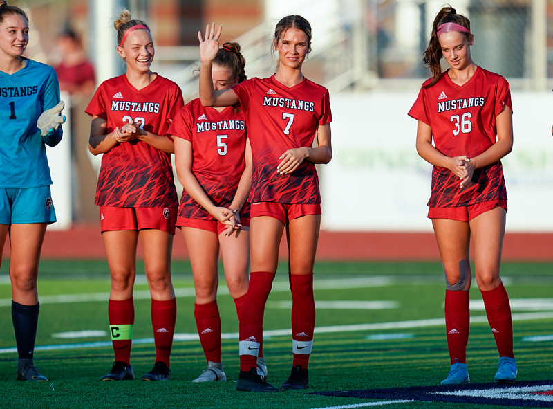 CCHS-vsoccer-pineview0174.jpg