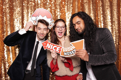 2017-12-14 | Birst Holiday Party